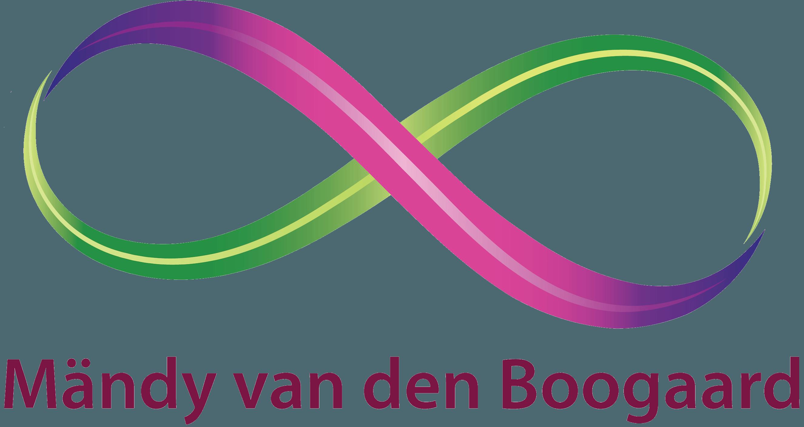 Mandy van den Boogaard
