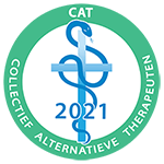 Mandy van den Boogaard - CAT 2021